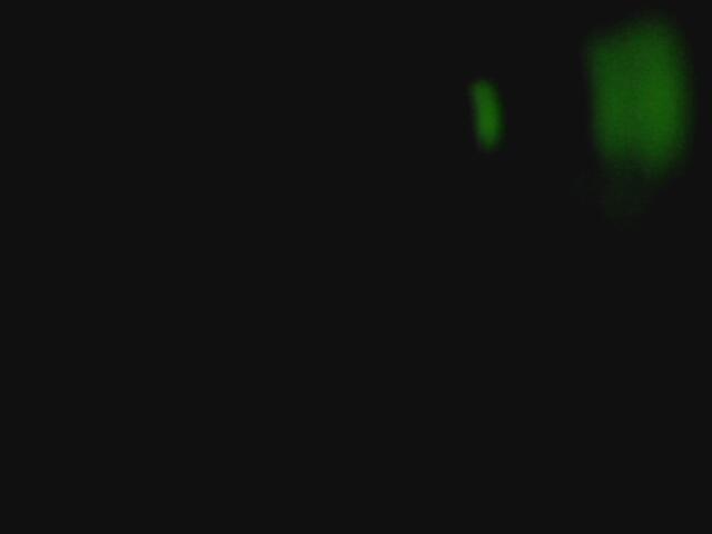 Webkamera mekkeområde elbuggy